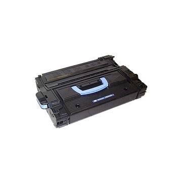 HP 43X tóner reciclado para Hp LaserJet 9000 9040 9050 9000n 9050n 30k c8543x
