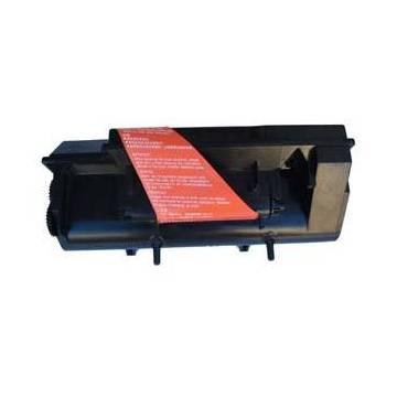 Tóner compatible Kyocera fs 1700 1750 3700 3750 6700 20k tk20h