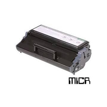 Reciclado Lexmark Optra e 321 e220 e323n 6k 12a7405
