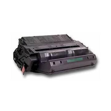 HP 82X tóner reciclado para Hp 8100 8150 y Canon ir3250 lbp3260 lbp950 20k C4182X