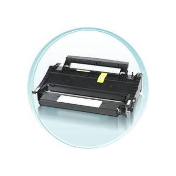 Reciclado Lexmark Optra e310 e312 e312l ml 5200 6k 13t0101