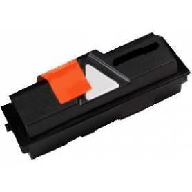 Toner com paraKyocera FS 1028,FS1128,1300,1350-7.2K- TK-130