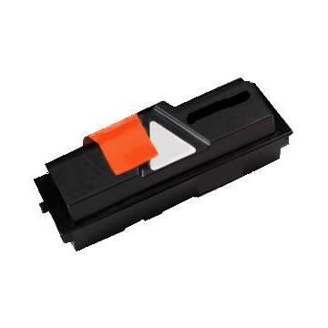 Tóner compatible para Kyocera fs1028 fs1128 1300 1350 7.2k tk130