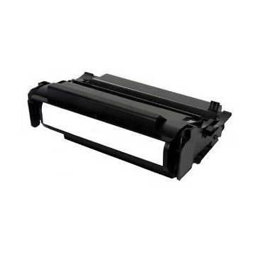 Reciclado para Lexmark Optra t420 t420d t420dn 10k 12a7415