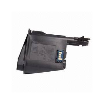 Tóner reciclado Kyocera fs 1220mfp fs 1320mfp fs 1041 1.6k tk1115
