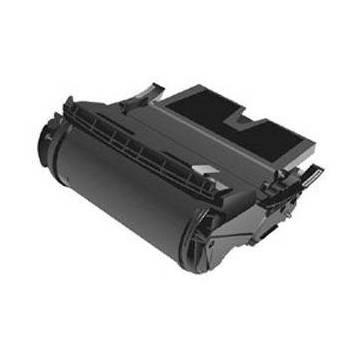 Reciclado para Lexmark Optra t520 t522 x520 522 20k 12a6835