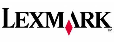Lexmark kits de relleno de tinta
