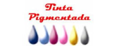 Packs Tinta pigmentada