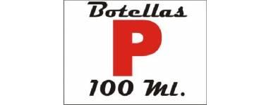 Epson 100 ml Botellas de tinta pigmentada