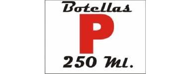 Epson 250 ml Botellas de tinta pigmentada