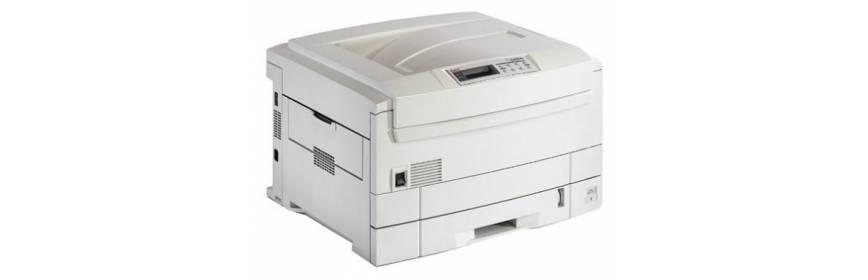 Oki C9300 C9500 consumibles