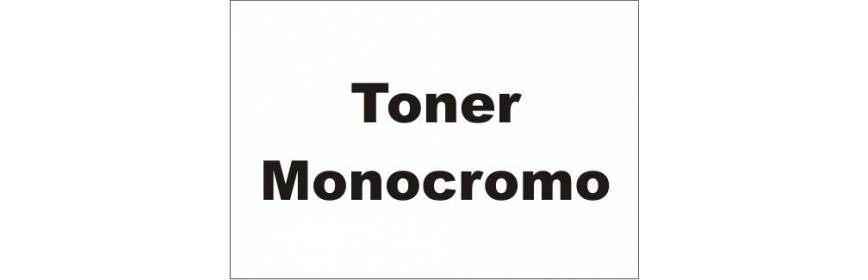 HP monocromo botellas toner