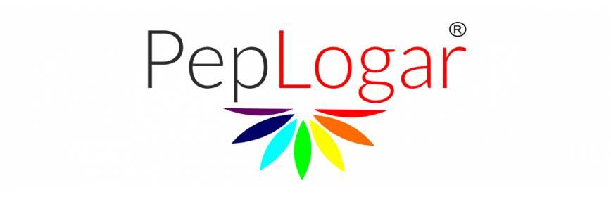 Intec Edge 850, Pro 511 Consumibles