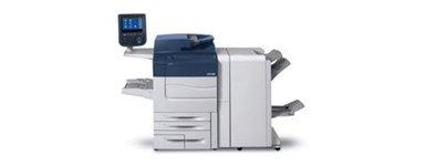 Xerox Versant 80 180