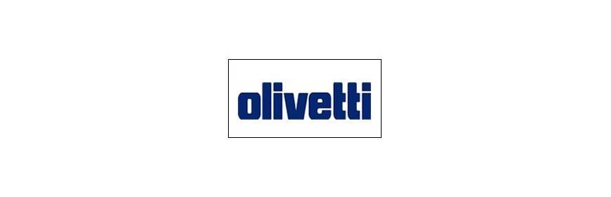 Olivetti cartuchos reciclados