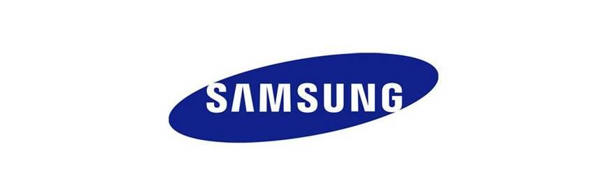 Samsung cartuchos reciclados
