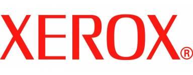 Xerox cartuchos reciclados