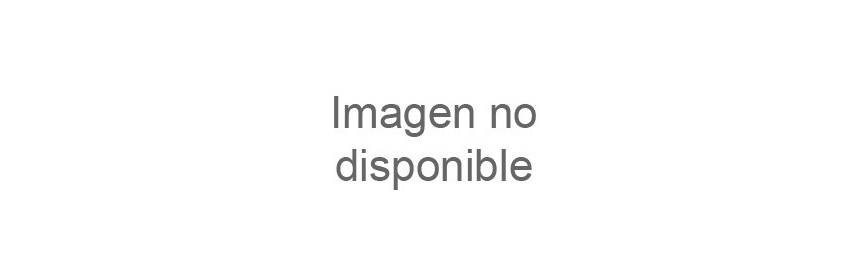 OKI ES8140 consumibles